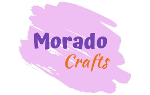 Morado Crafts