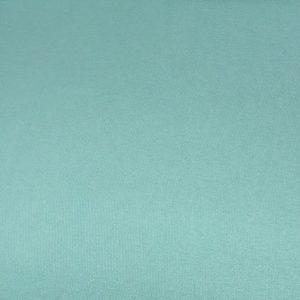 Tela Verde Mint