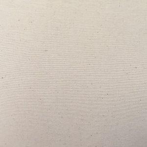 Tela marfil-rústica