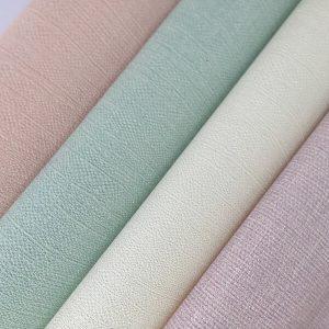 T.S.T. Colores Pastel