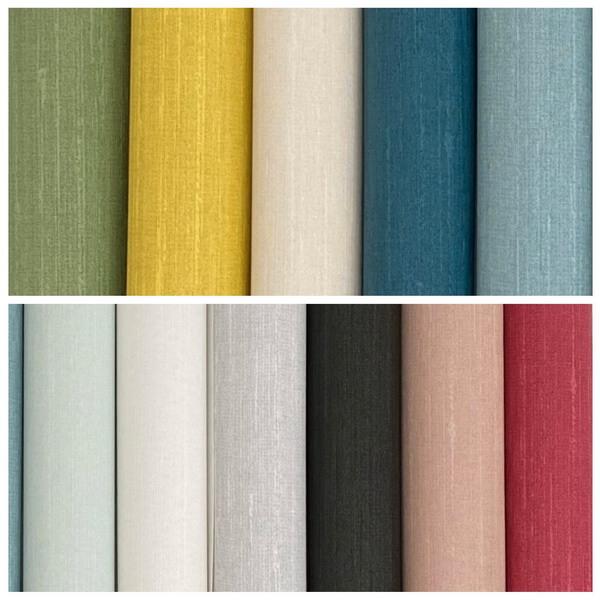 Papel Fabric