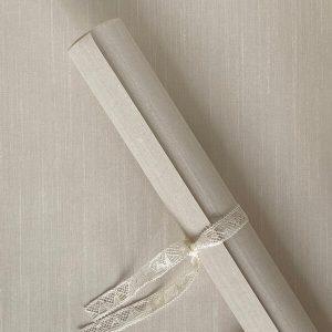 Papel Fabric Crema