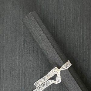 Papel Fabric Negro