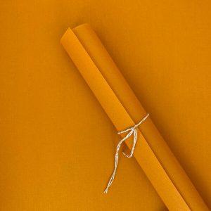 Tela Amarillo Oro