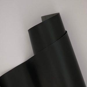 Ecopiel Color Negro